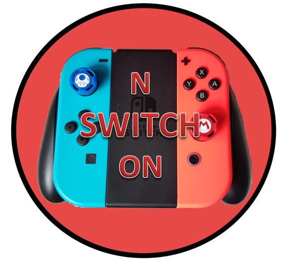 n-switch-on